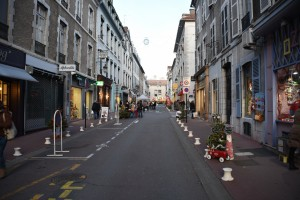Rue Taylor